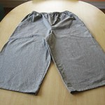 handmade pants