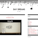 screenshot-daydreams